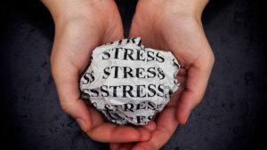 ¿Qué es el estrés? - Mente Aprende